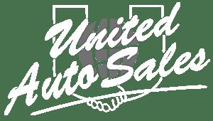 United Auto Sales United Auto Sales